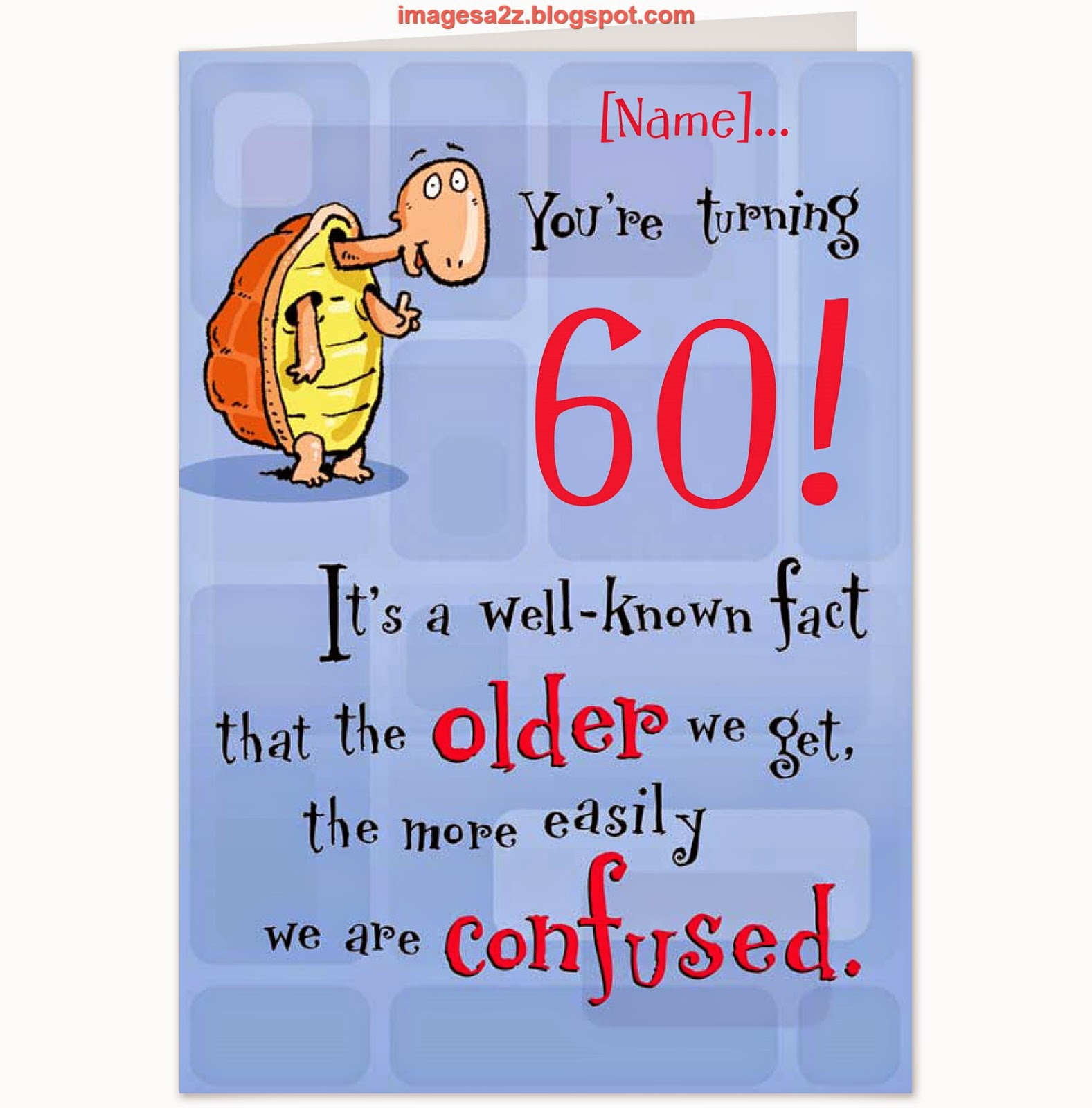 Funny birthday wishes for friends happy birthday wishes quotes funny birthday wishes for friends m4hsunfo