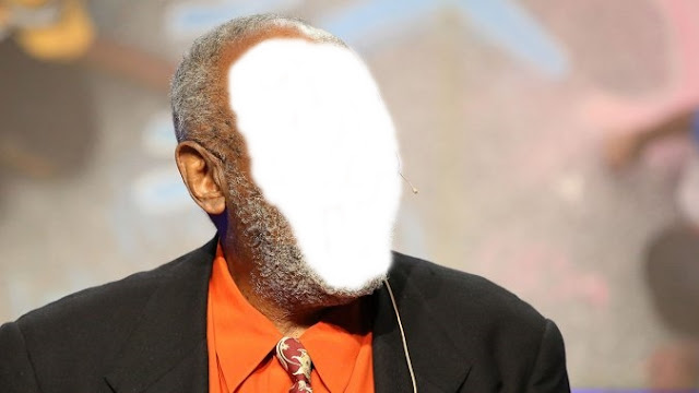 Bill Cosby admitiu perseguir mulheres mais jovens