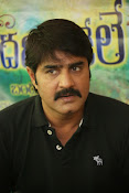 Srikanth gav interview photos-thumbnail-6