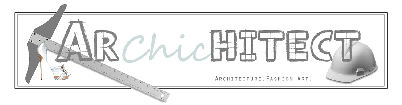 ARchicTECT