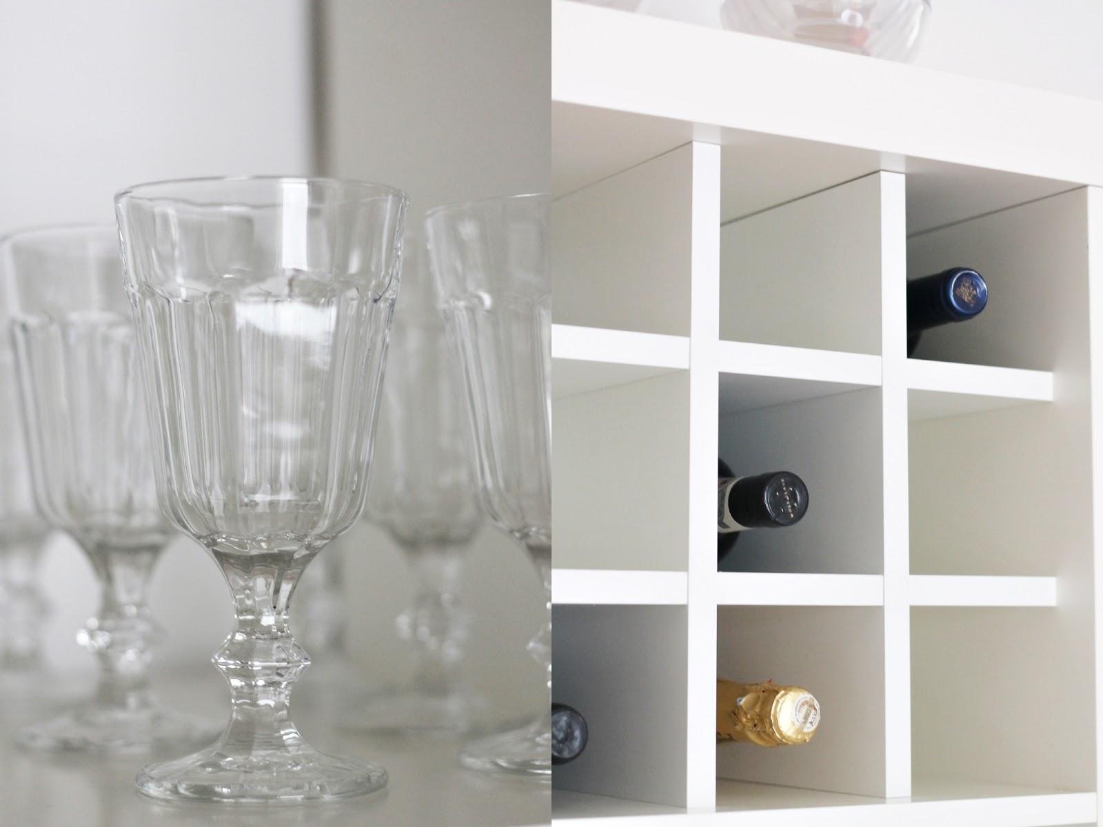 verlockendes christmas present ideas new swedish design suppen liebe. Black Bedroom Furniture Sets. Home Design Ideas