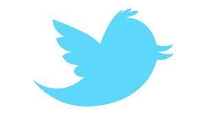 Como crear un Twitter para tu Empresa