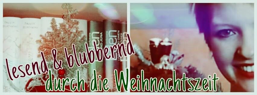 http://ankas-geblubber.blogspot.de/2014/12/tag-1-lesend-blubbernd-durch-die.html