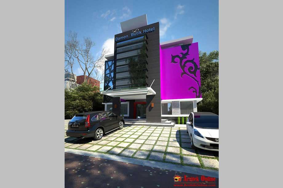 cara konsultasi rumah dengan arsitek