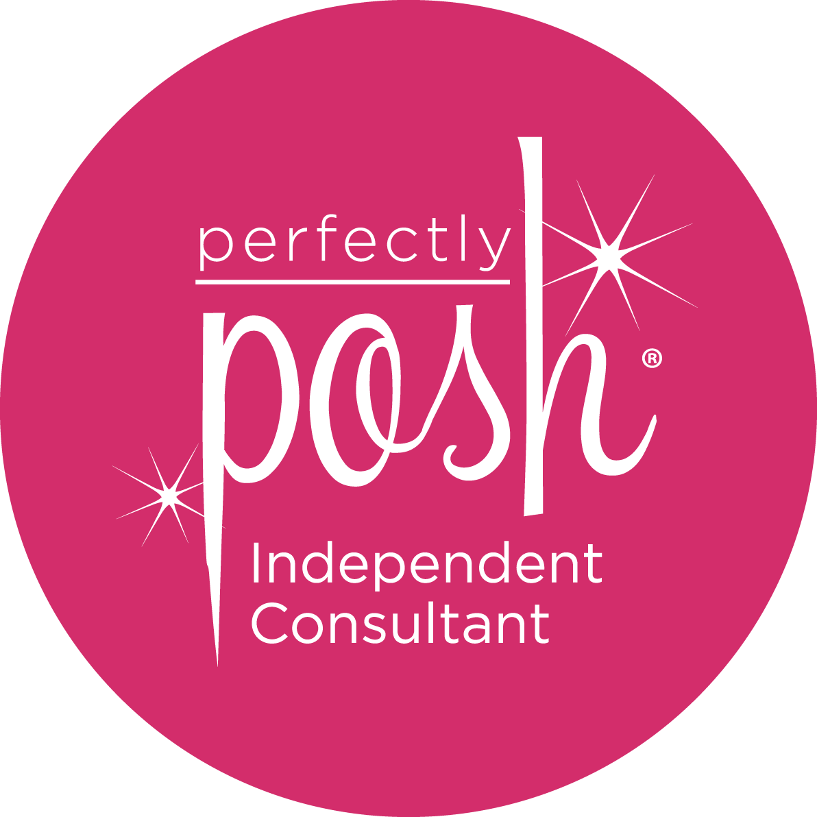 My Perfectly Posh Store