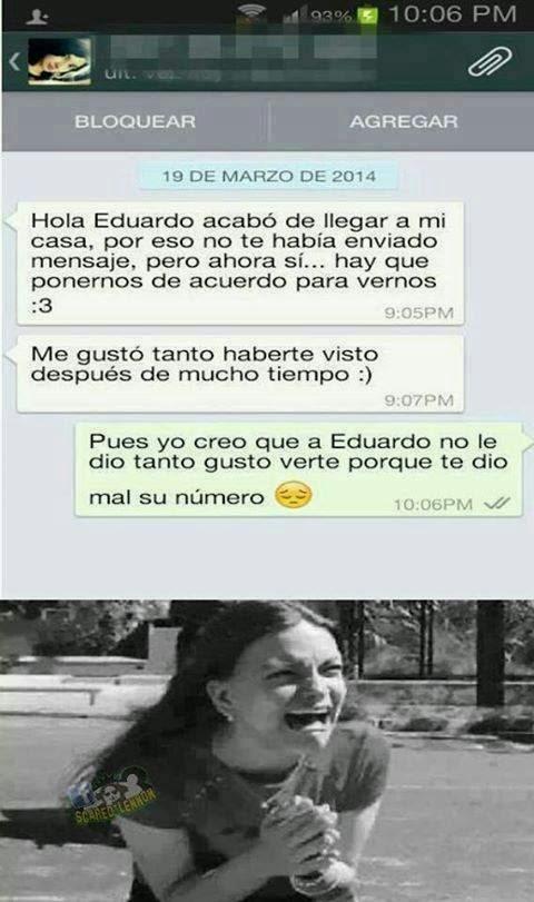 Eduardo si sape