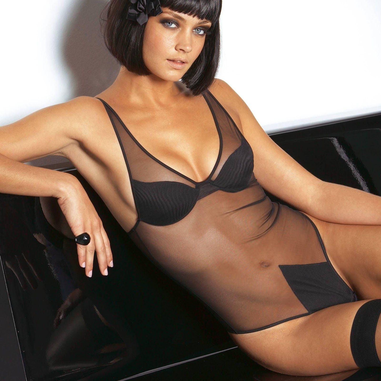 ganesh wallpapers: Candice Boucher Hot Pics |Candice ...
