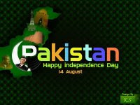 Pakistan Map Wallpaper 100022 Pak Maps, Paki Maps, Pakistan Maps Pictures, Pakistan Map, Pakistan Map Wallpapers,
