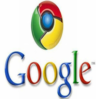 get chrome free download