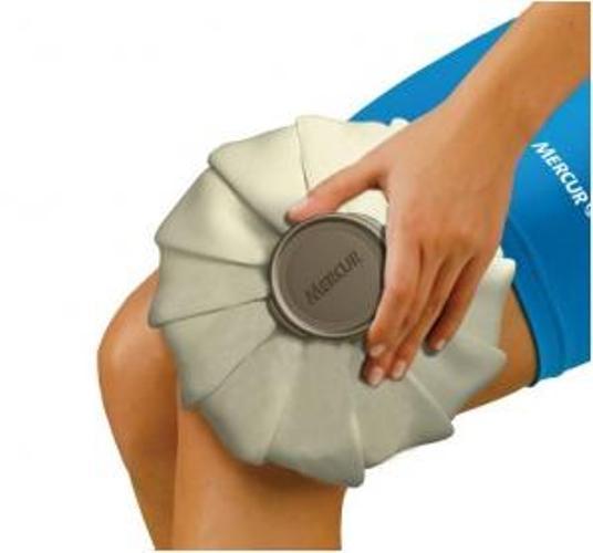 Bolsa De Gelo Ombro : Ortopedia chapecoense linha mercur