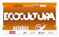 BUS Ecocultura 2012