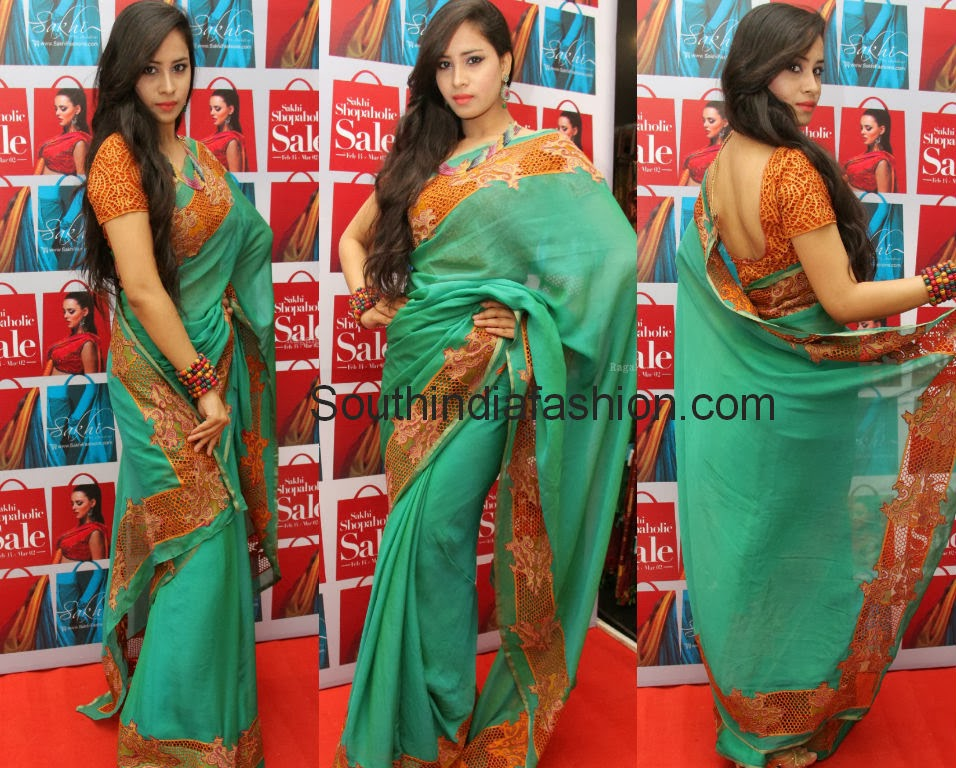 cut work borders for sarees