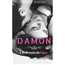 Damon - A redenção do Ogro