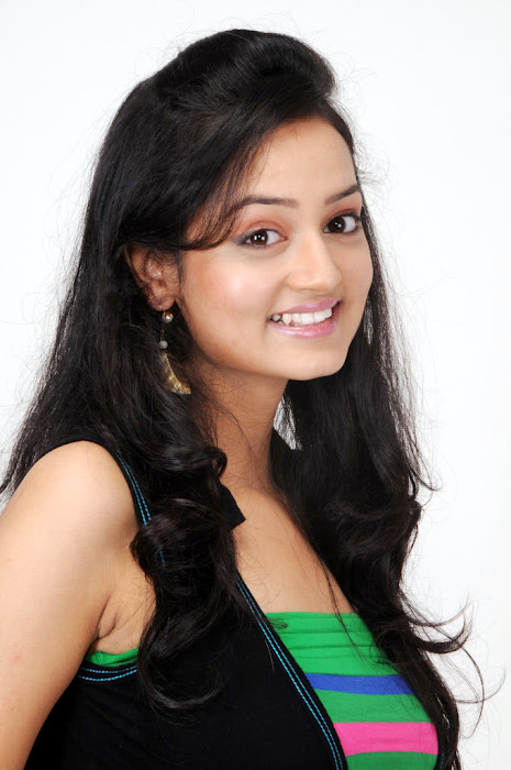 shanvi new photo gallery