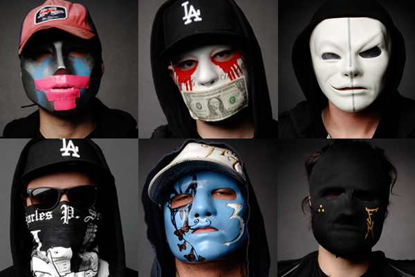 hollywood undead everywhere i go download