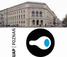 UAP Uniwersytet Artystyczny w Poznaniu