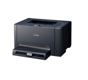 Snapdeal: Buy Canon LBP7018C Laser Printer at Rs. 11037