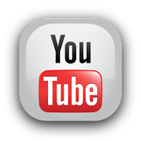https://www.youtube.com/watch?v=bMa4qc73lc4