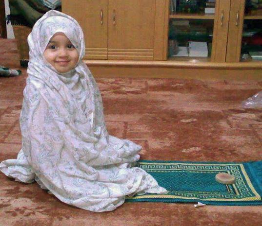 50 baby names islamic women s combined 2 words misbahul huda cikatomas