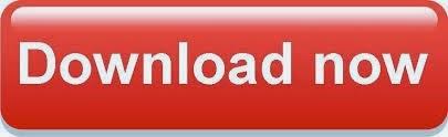 http://sakarep.1eko.com/wp-content/uploads/2012/01/pengenalan-palet-dan-layer.rar
