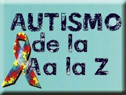 Blogs sobre autismo