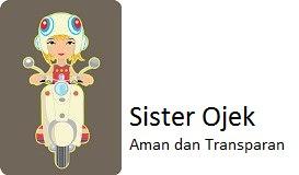 Sister Ojek, Review model Bisnis aliran Pemberdayaan