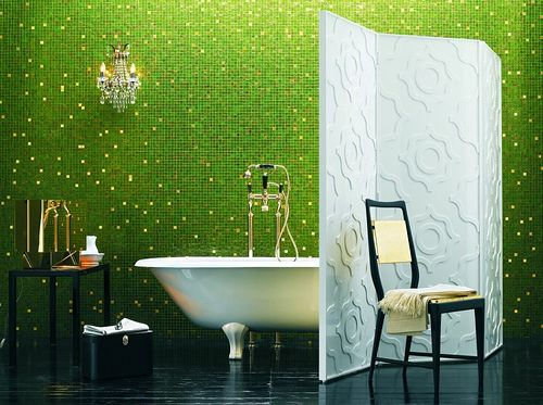 Bathroom Decorating Ideas In Green bathroom decor,bathroom decorating ideas: how to green bathroom decor
