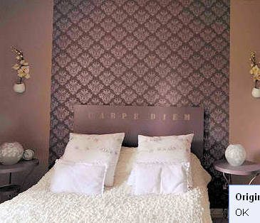 patterned-paper-headboard.png
