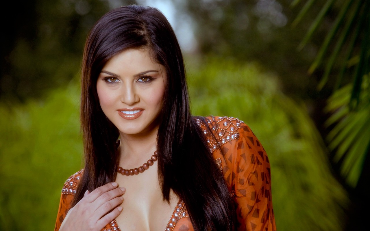Leone,sunny leone wallpapers hd,sunny leone wallpapers for mobile ...