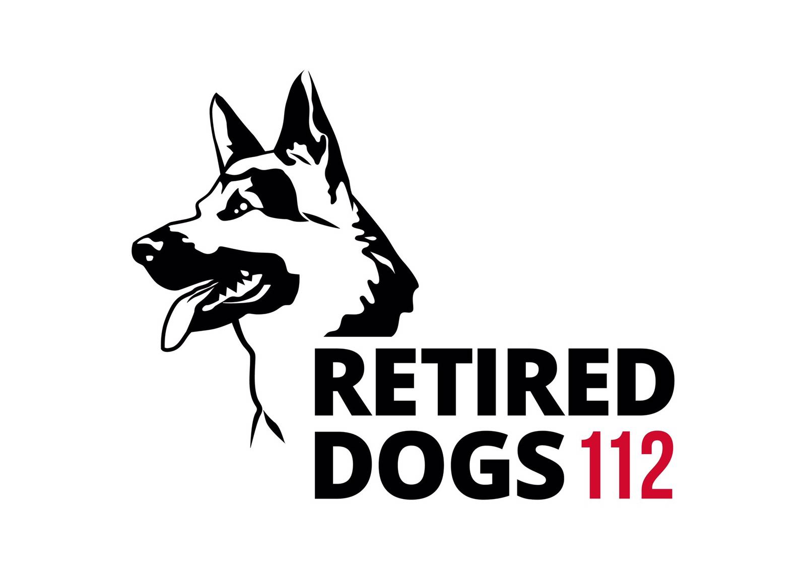 RETIRED DOGS 112
