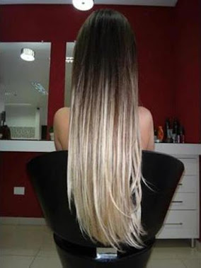 ** MECHAS  CALIFORNIANAS**