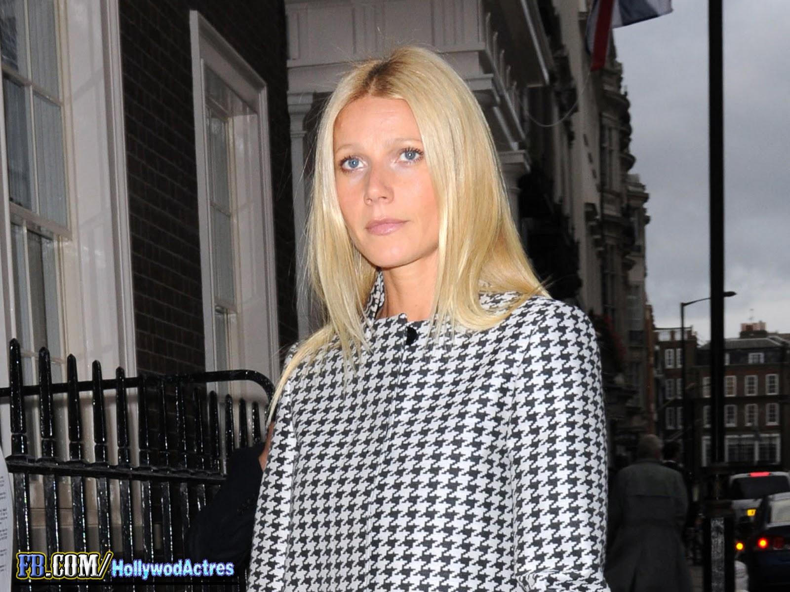 http://2.bp.blogspot.com/-AlXK5zzt4uU/URQBwYcJDVI/AAAAAAAALKA/Jqsy06Ie398/s1600/Gwyneth+Paltrow+20.jpg