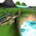 Helo.X - Helicopter Flight Sim v1.3 Apk [Desbloqueado]