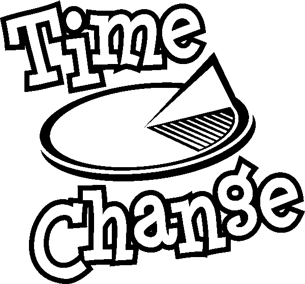 times changing Microsoft outlook really seems really bad at handling time zone changes we try to help you understand outlook's time zones and show you how to avoid problems.
