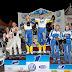 Luca Pedersoli e Dino Maggioni dominano il 9° Rally Legend
