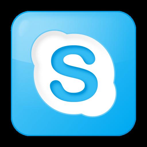 free Skype Terbaru