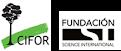 Con el apoyo técnico de CIFOR y FundSI
