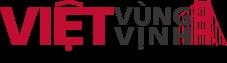 VietVungVinh.com