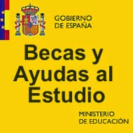 BECAS /BOLSAS