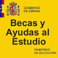 BECAS /BOLSAS