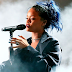 ANTi Tour | Rihanna anunciou nova turnê