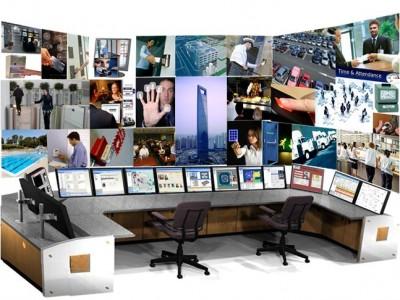 Datascrip Hadirkan Sistem Manajemen Keamanan Terintegrasi Nan Andal