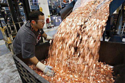 apple, samsung, 1billion, 5 cents, BAYAR, SAMAN, GUNA, 20,000,000,000 SYILING, 5, SEN