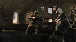 Red Orchestra 2 Heroes Of Stalingrad GOTY