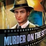 Murder On The Set | Juegos15.com