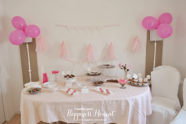 http://www.happiness-moment.fr/2015/07/leona-3-ans_4.html