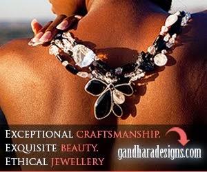 Gandhara Designs