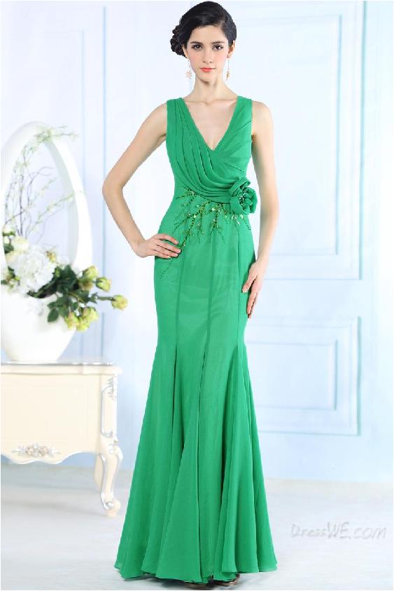 http://www.dresswe.com/item/10963681.html