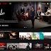 Imposto sobre Netflix e Spotify é constitucional, infelizmente