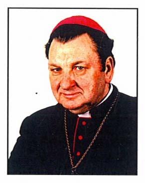 Bp Andrzejewski Włocławek